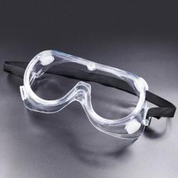 Schutzbrille R101-1