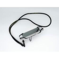 MIKA - Smartphonehalter