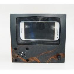 KIM - Smart TV